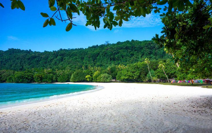 Vanuatu!!!!