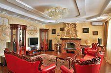 гостиные с каминами фото: 108 тыс изображений найдено в Яндекс.Картинках