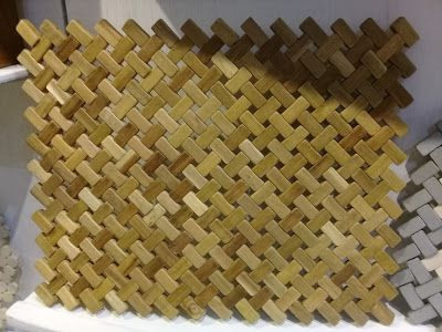 rubber mat anti slip carpet matting 089604376367: wooden carpet matting for living home and bathroom...