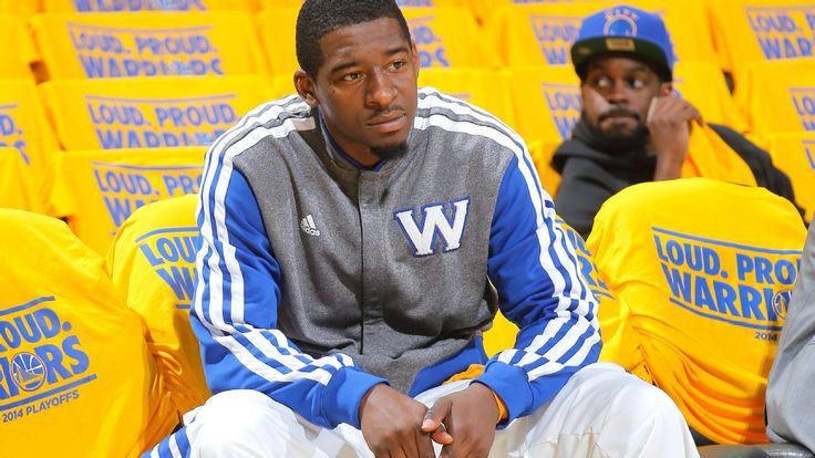 Jordan Crawford goes for 72 points in China Basketball Association