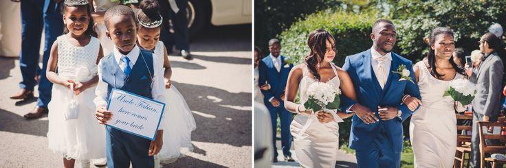 london-wedding-janneh-fabian-15