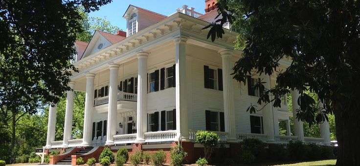 12 best gone with the wind images on pinterest gone with for Wrap house covington