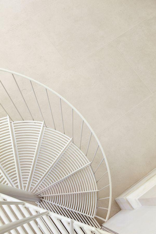 81 best images about rex tiles on pinterest horns for Bluestone flooring interior