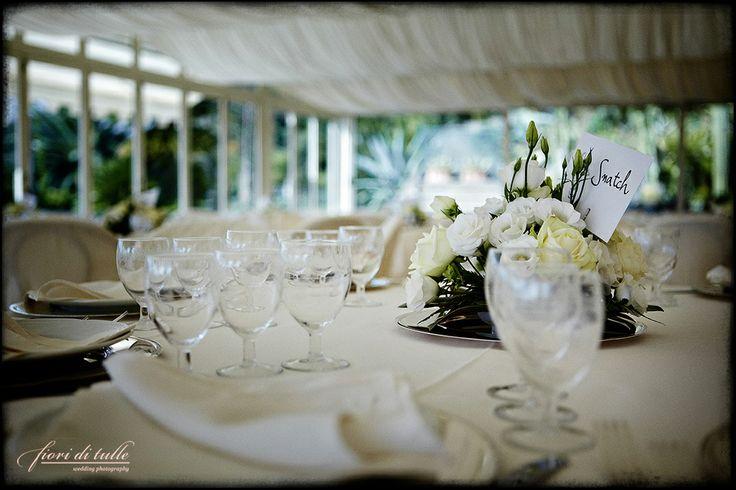 #fotografo #foto #matrimonio #villa #lagorio #celle #ligure #mise #en #place #dettagli