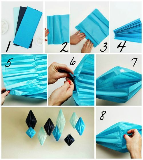 10 Best Images About Cute Diy Crafts On Pinterest   Diy Home Decor