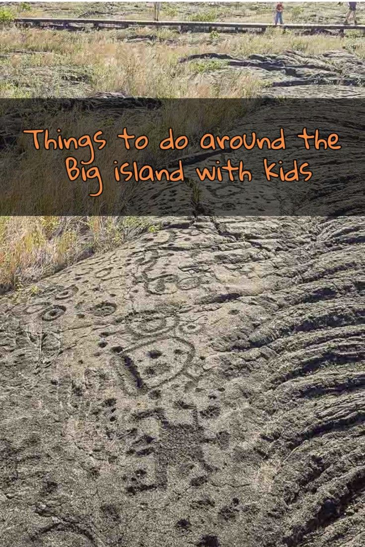 Fun, popular and cool things to do on the Big Island also known as Hawaii island with kids. There are so many wonderful attractions and places to visit that are very kid friendly - take a look at these places to visit below   http://travelphotodiscovery.com/things-to-do-the-big-island-with-kids/  Also if you like this, please pin it too!