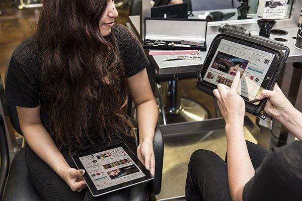 Cosmetology Schools & Beauty Schools in Fort Worth Texas - Ogle School