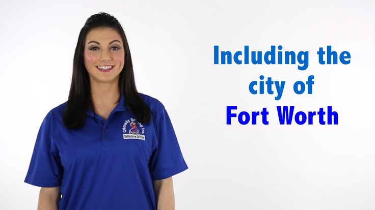 Fort Worth Texas Defensive Driving | Comedy Driving Inc  #defensivedriving #defensivedrivingtexas #safedriving #safedrivingtexas #trafficschool #trafficschooltexas #followme #pinme  http://www.comedydriving.com/