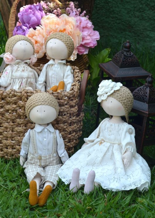 Bloomie by Hadassa Lucas www.bloomie.com.br