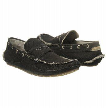 True Religion for Men | true religion men s indie shoes true religion men s lincoln low shoes ...