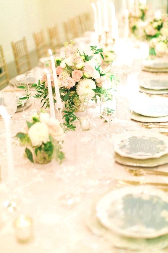 ed8319be851ce6 Wedding receptions info  Brides who love luxury and fashion might select to  sprinkle some sparkle
