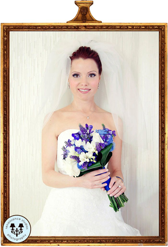 #Wedding #Makeup, wedding makeup looks, natural #bridal makeup colours   by #Toronto makeup artist, Colette