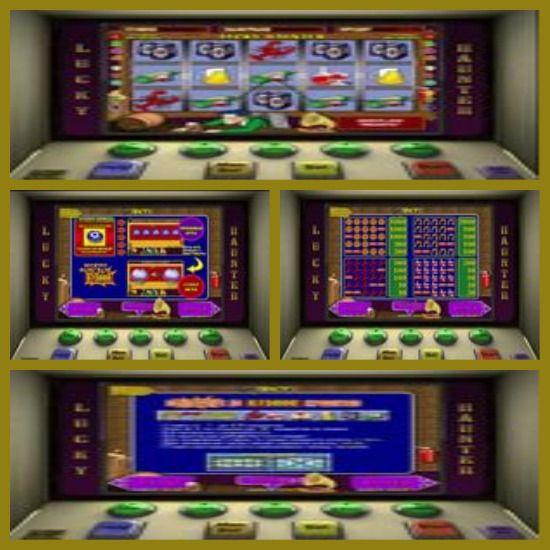 Бесплатные игры игровые автоматы играть бесплатно без регистрации
