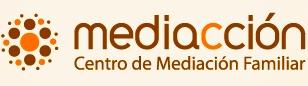 Mediacción, servicio de mediación famliar (Murcia)
