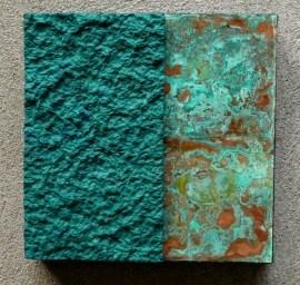 handmade paper: Art Sudio, Handmade Paper Marbling, Art Curriculum, Paper Art, Aqua Teal Turquoise Verdigris, Art Tips Techniques, Ideas Textile Art, Beautiful Teal