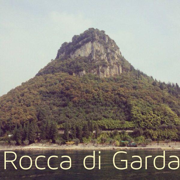 Sneak peek Gardasee-3 #GCblogtour13 @Ulli @GardaConcierge