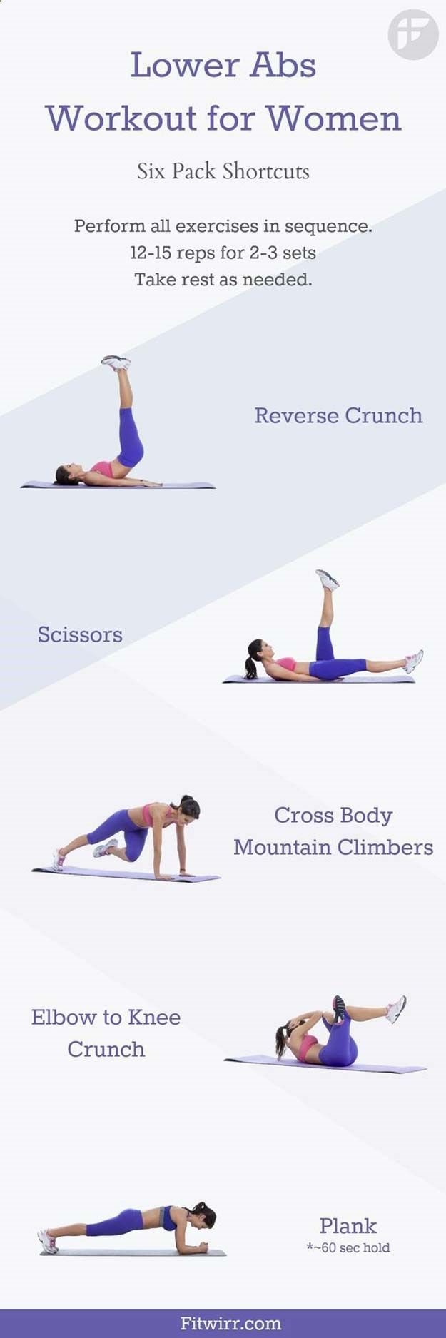 Best Exercises for Abs - Easy Exercises to Strengthen Tight the Core - Best Ab Exercises And Ab Workouts For A Flat Stomach, Increased Health Fitness, And Weightless. Ab Exercises For Women, For Men, And For Kids. Great With A Diet To Help With Losing Wei https://www.musclesaurus.com/flat-stomach-exercises/