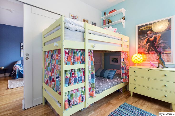 About mydal ikea bunk bed on pinterest ikea bunk bed and loft