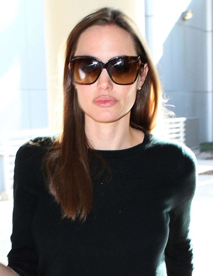 Angelina Jolie: pic #628815