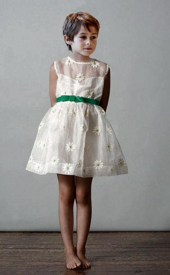 Pin by Sarah on petticoat boys | Pinterest