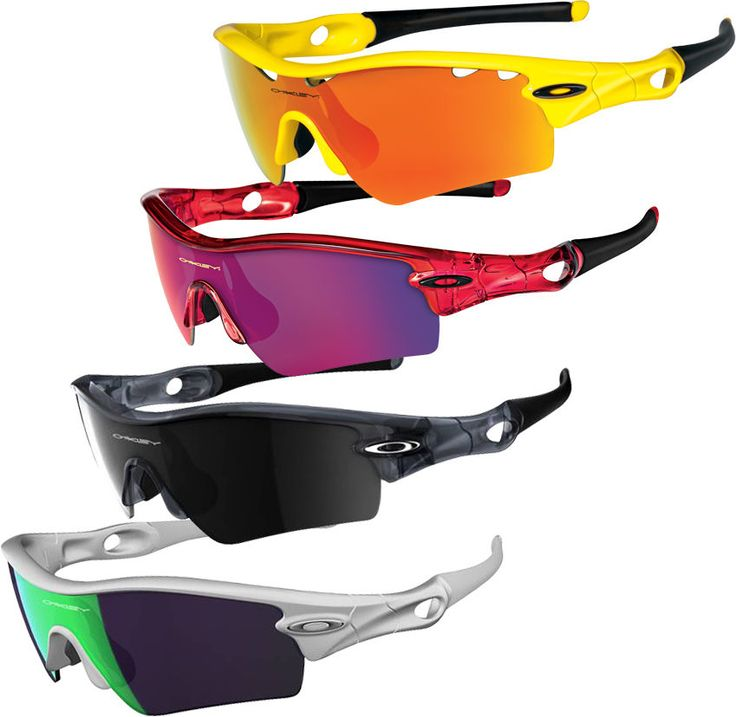 oakley sport sunglasses sale  oakley radar #oakley #radar, cheap oakley radar outlets sale from oakley radar sunglasses