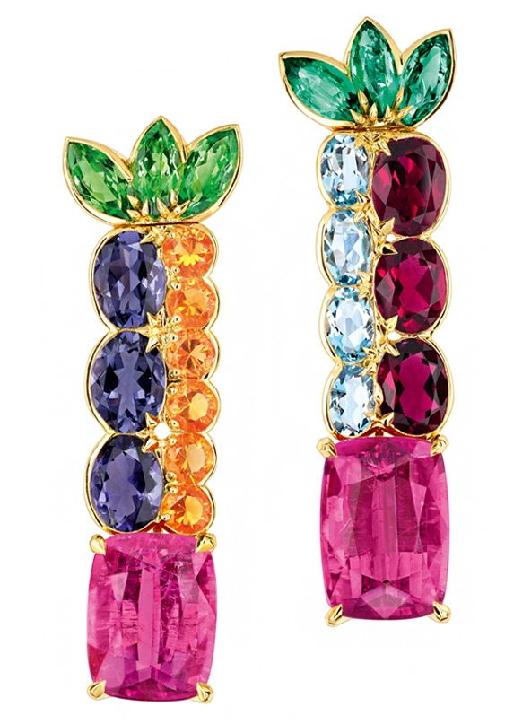 1000 Ideas About Dior Jewelry On Pinterest Dior Jewelry