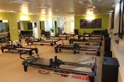 Bootcamp Pilates in Islington, Greater London