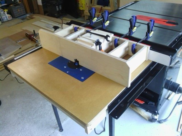 29 best router images on pinterest woodworking plans carpentry router table and dust collection keyboard keysfo Gallery