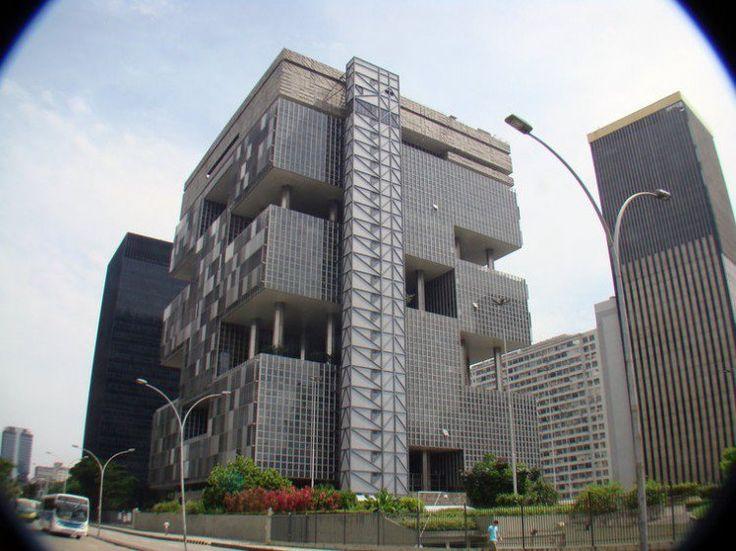 Petrobras antecipa pagamento de dívida com o Banco de Tóquio - http://po.st/52tfAU  #Destaques - #Aporte, #Dívida, #Gerenciamento, #Passivos