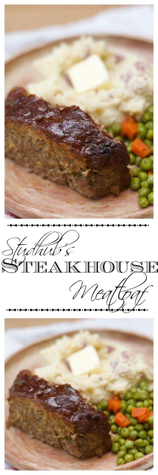 Studhubs-Steakhouse-Meatloaf-Recipe
