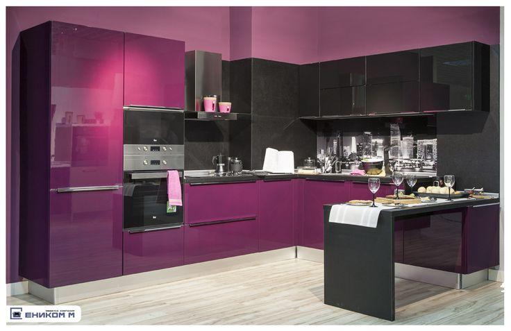 Кухня Болеро