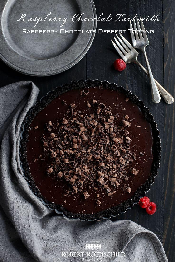 108 best Recipes From Scratch images on Pinterest   Robert ri ...