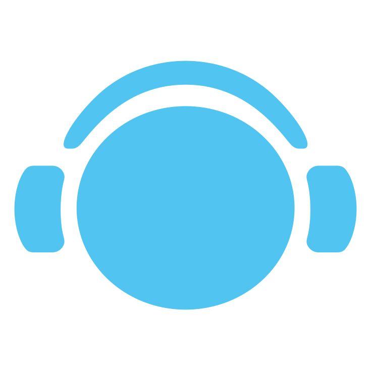 www.zonga.ro