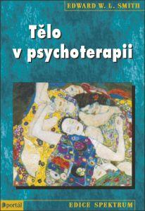 Tělo v psychoterapii