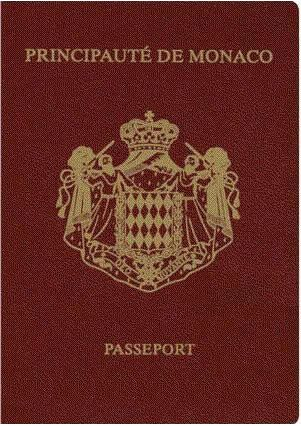 Booking flights without passport number