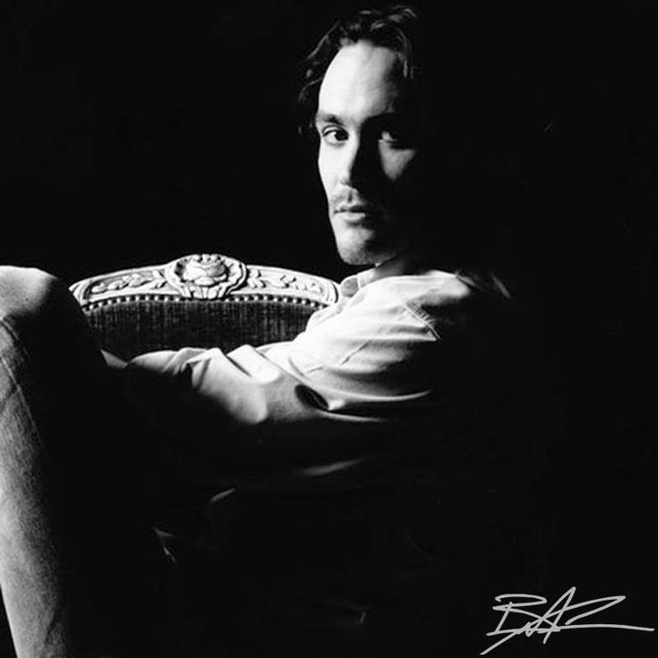 """Find something, anything, that is a path with heart in it."" Brandon Lee"