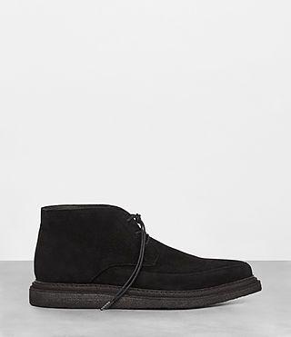 ALLSAINTS Lark Boot. #allsaints #shoes #
