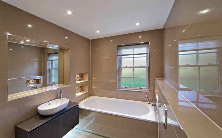 Best 25 Bathroom Ceiling Light Fixtures Ideas On: Best 25+ Recessed Ceiling Lights Ideas On Pinterest