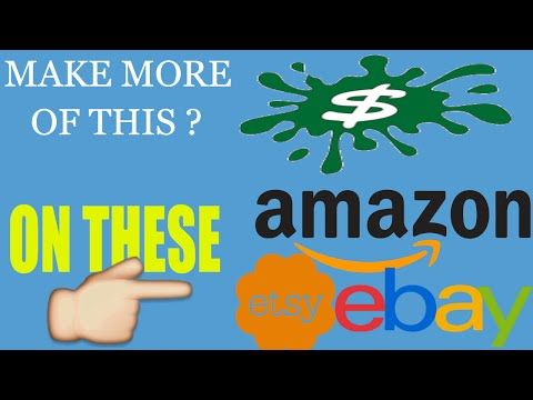 sell on amazon  amazon seller account  amazon seller  amazon sell  amazon business account  sell to amazon  amazon fba  fba amazon  amazon online  sell amazon  amazon sale  sell textbooks on amazon  seller amazon  amazon for business  amazon business  what to sell on amazon  selling through amazon  amazon selling fees  amazon seller fees  selling on amazon marketplace  sell in amazon  starting an amazon business  amazon com used books  start selling on amazon