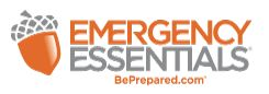 Baby Steps: Have to Evacuate? Take Your Info Along | Emergency Essentials Blog