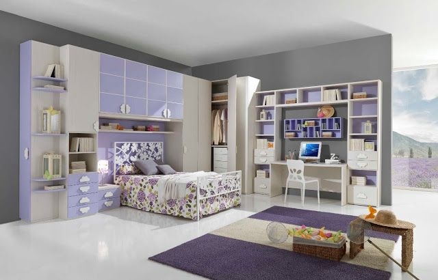 17 best images about Chambre Pauline on Pinterest Casual styles