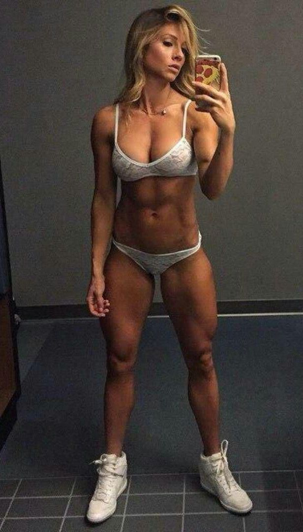 Gym Workout Girl Wallpaper Paigehathaway New Spartans Pinterest Paige Hathaway