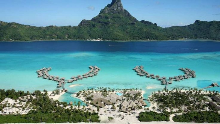 6 Tips to save money booking an overwater BUNGALOW-GREAT TIPS A DEFINITE MUST READ
