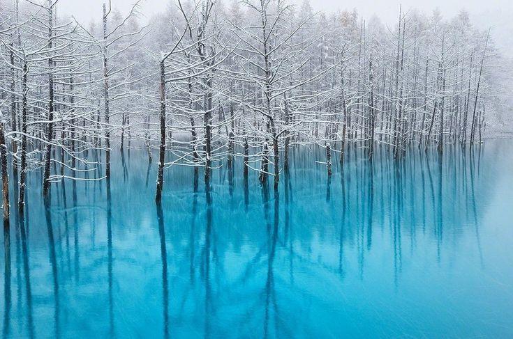 #astounding #astounding #places #places #japan #on…