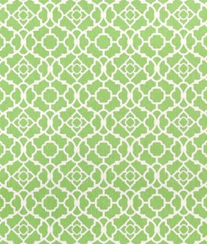 "Width: 54""  Horizontal Repeat: 4.5""  Vertical Repeat: 4.5""  $14.25/yd  Waverly Lovely Lattice Garden"