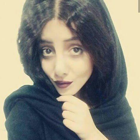 Pérdida de peso. - <p>La historia de Sahar cuenta que para comenzar, la joven perdió alrededor de 30 kilos para simular la misma figura que Angelina Jolie.</p>