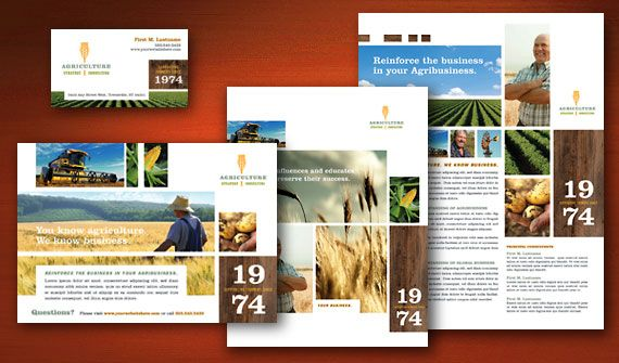 http://www.stocklayouts.com/images/Blog/farming-agriculture-business-marketing-graphic-design.jpg