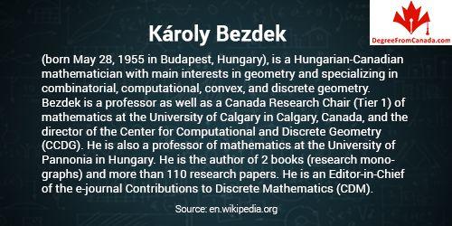 #scientist #scientistfact Via DegreeFromCanada