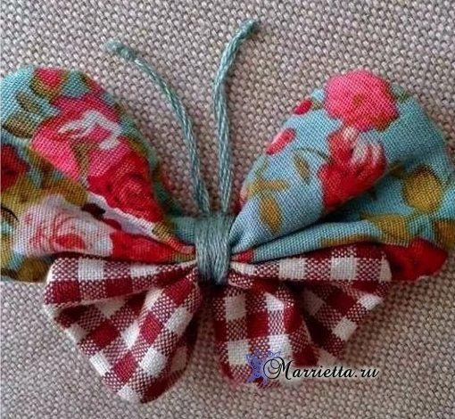 tessuto farfalla per decorare vestiti per bambini (1) (510x470, 319KB)
