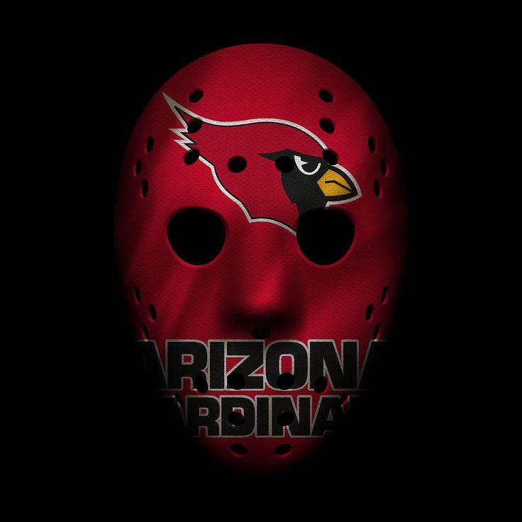 Arizona Cardinals Drawings Related Keywords & Suggestions ...